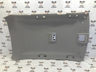 Потолок BMW X1 2013