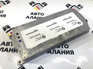 Блок Telematics Control Unit BMW 6-Series 2005