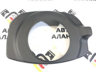 Кожух рулевой колонки BMW 6-Series 2005