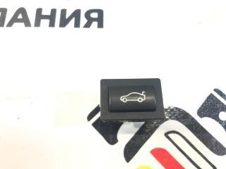 Кнопка открывания багажника BMW 6-Series 2005