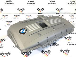 Декоративная крышка двигателя BMW 6-Series 2005