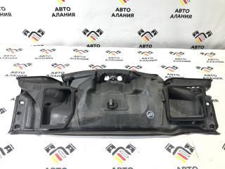 Воздушный канал BMW 6-Series 2005