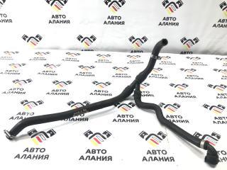 Патрубок системы охлаждения BMW 6-Series 2005