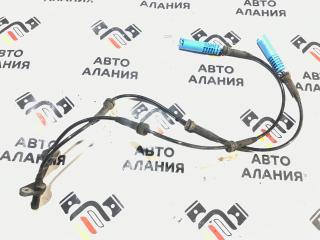 Датчик abs передний BMW 6-Series 2005