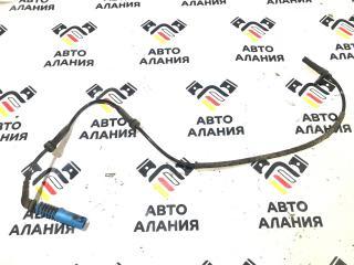 Датчик abs задний BMW 6-Series 2005