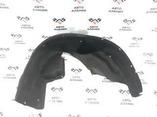 Подкрылок задний правый BMW X1 2011