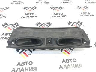 Корпус салонного фильтра BMW X1 2011