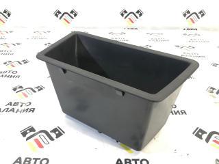 Ящик для инструментов задний левый BMW X1 2011