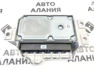 Блок управления аирбаг BMW X1 E84 N46B20BD