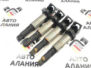 Запчасть катушка зажигания BMW X1 2011