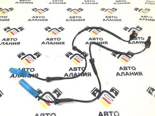 Датчик abs передний BMW X1 2011