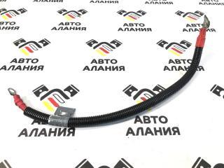 Запчасть провод генератор стартер BMW X3 2005