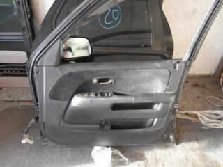 Запчасть ручка двери внутренняя передняя правая HONDA CRV