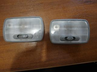 Запчасть светильник салона HONDA CRV