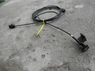 Запчасть тросик топливного бака HONDA CRV