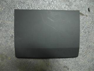 Запчасть накладка на торпеду Honda CR-V 2007