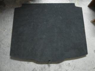 Запчасть обшивка багажника Honda CR-V 2007