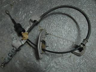 Запчасть трос переключения акпп Honda CR-V 2007