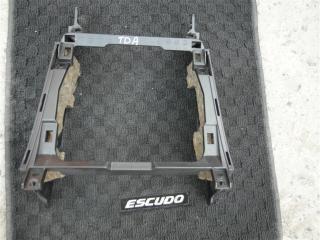 Запчасть накладка на торпеду Suzuki Escudo/Grand Vitara 2008