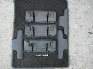 Запчасть накладки прочие Suzuki Escudo/Grand Vitara 2008