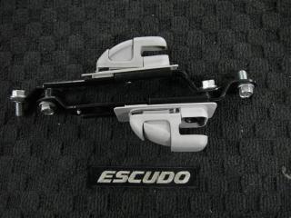 Запчасть ремень безопасности Suzuki Escudo/Grand Vitara 2008