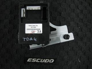 Запчасть электронный блок Suzuki Escudo/Grand Vitara 2008