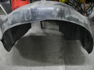 Запчасть подкрылок задний правый Suzuki Escudo/Grand Vitara 2008
