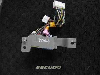 Запчасть блок предохранителей Suzuki Escudo/Grand Vitara 2008