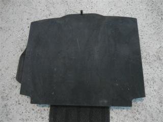 Запчасть обшивка багажника Honda CR-V 2008