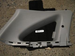 Запчасть обшивка багажника левая Honda CR-V 2008