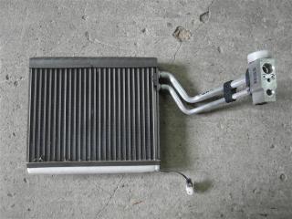 Запчасть испаритель кондиционера Suzuki Escudo/Grand Vitara 2008