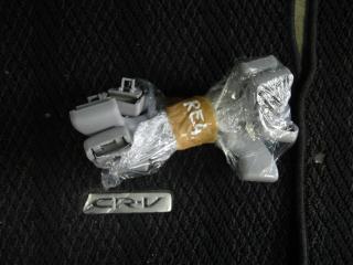Запчасть ручка в салоне Honda CR-V 2008