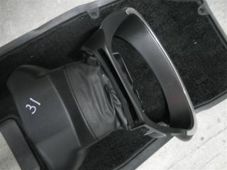 Запчасть накладка на торпеду Nissan X-Trail 2007