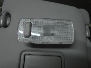 Запчасть светильник салона Nissan X-Trail 2007