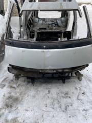 Лонжерон правый Toyota Lite Ace 1996 CR31 3CT 61027-28080 контрактная