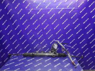 Рулевая рейка MERCEDES-BENZ S-Class W220 112944 контрактная