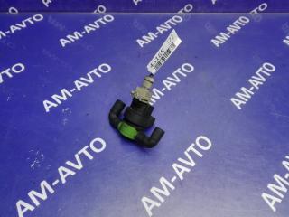 Запчасть клапан вентиляции топливного бака MERCEDES-BENZ C-Class 2004