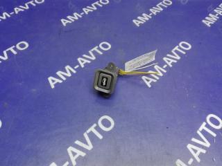 Запчасть кнопка открывания багажника HONDA CR-V 1997