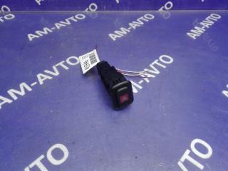 Запчасть кнопка аварийной сигнализации DAIHATSU TERIOS KID 2005