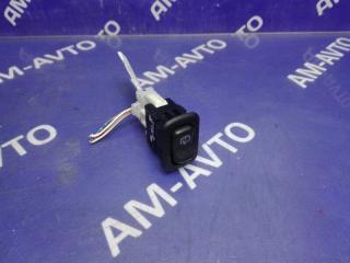 Запчасть кнопка омывателя заднего стекла DAIHATSU TERIOS KID 2005