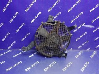Запчасть вентилятор радиатора кондиционера MITSUBISHI PAJERO 1995