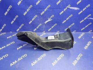 Запчасть защита горловины топливного бака HONDA CR-V 1997