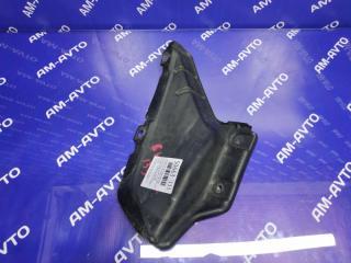 Запчасть накладка под брызговик задняя правая MITSUBISHI OUTLANDER 2007