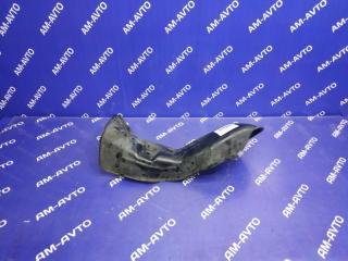 Запчасть защита горловины топливного бака HONDA HR-V 2000