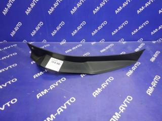 Запчасть накладка на стоп сигнал задняя левая TOYOTA HARRIER 2004