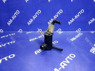 Запчасть мотор бачка омывателя SUZUKI GRAND ESCUDO 2004