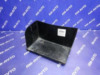 Запчасть подставка под аккумулятор MITSUBISHI PAJERO 1995