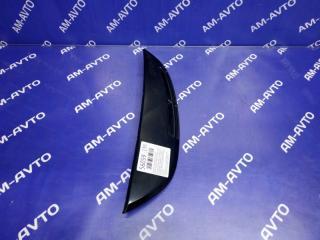Запчасть молдинг стекла багажника левый SUZUKI GRAND ESCUDO 2001