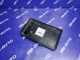 Запчасть подставка под аккумулятор TOYOTA NADIA 2002