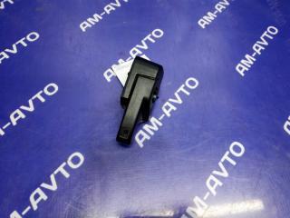 Запчасть ручка открывания бензобака MITSUBISHI OUTLANDER 2007